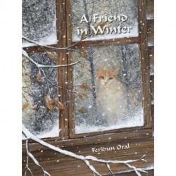 A Friend In Winter, A