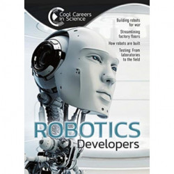Robotics Developer