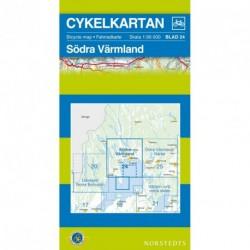 Södra Värmland