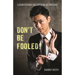 Don't Be Fooled! Countering Deception at Bridge