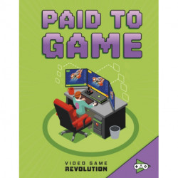 Paid to Game