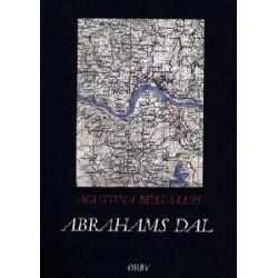Abrahams dal