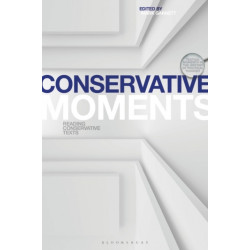 Conservative Moments: Reading Conservative Texts