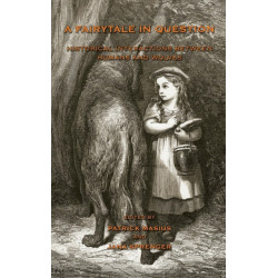 A Fairytale in Question: Historical Interactions Between Humans and Wolves