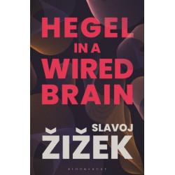 Hegel in A Wired Brain