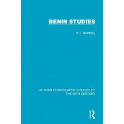 Benin Studies
