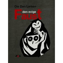 Den evige Faust