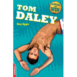 EDGE: Dream to Win: Tom Daley