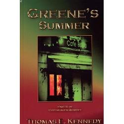 Greene's summer