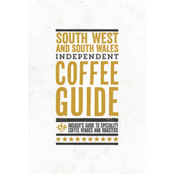 South England & South Wales Independent Coffee Guide: No 6