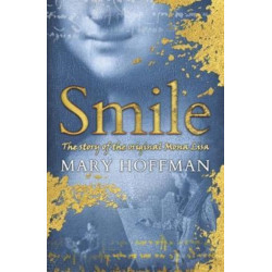 Smile: The story of the original Mona Lisa