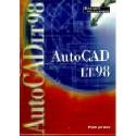 AutoCAD LT98
