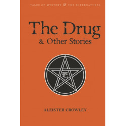 The Drug and Other Stories: Second Edition