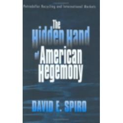 The Hidden Hand of American Hegemony: Petrodollar Recycling and International Markets