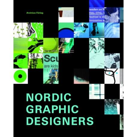 Nordic graphic designers