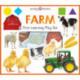 First Learning Play Set: Farm