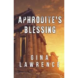 Aphrodite's Blessing