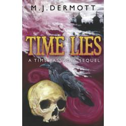 Time Lies