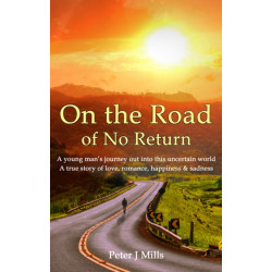 On the Road of No Return