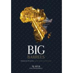 Big Barrels: Afrikanisches OEl Und Gas Und Das Streben Nach Wohlstand