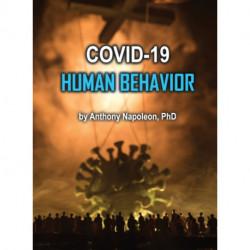 COVID-19 Human Behavior