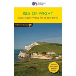 Isle of Wight: SW 27