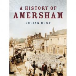 A History of Amersham
