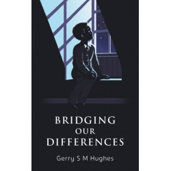 Bridging Our Differences