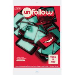 Unfollow Vol. 3 Turn It Off