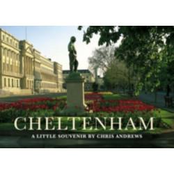 Cheltenham: Little Souvenir
