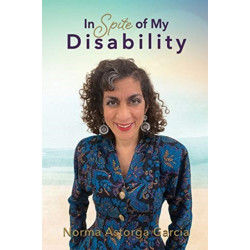 In Spite of My Disability