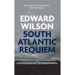 South Atlantic Requiem