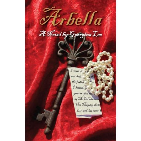 Arbella