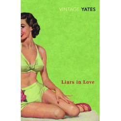 Liars in Love