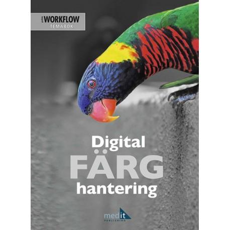 Digital Färghantering