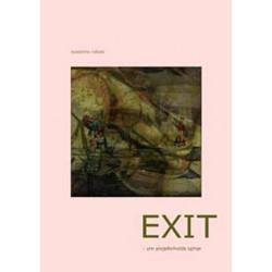 Exit: om ophør af plejeforhold