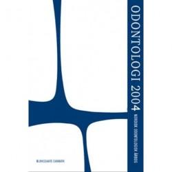 Odontologi: Nordisk odontologisk årbog (Årgang 2004)