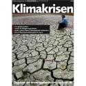 Klimakrisen