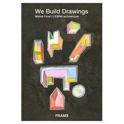 We Build Drawings