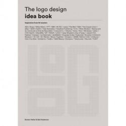 The Logo Design Idea Book