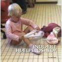 Indlært hjælpeløshed