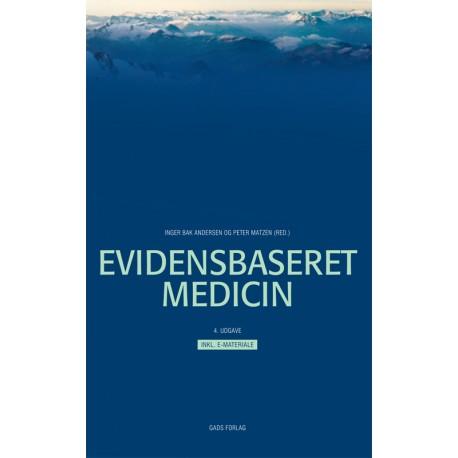 Evidensbaseret medicin