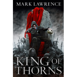 The King of Thorns