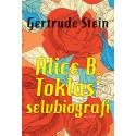 Alice B. Toklas selvbiografi