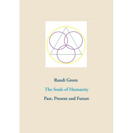 The Souls of Humanity: Past, Present and Future