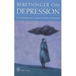 Beretninger om depression