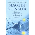 Slørede signaler: En bog om multipel sclerose (MS), kronisk træthed og signalstoffer