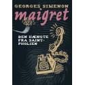 Maigret og den hængte fra Saint Pholien