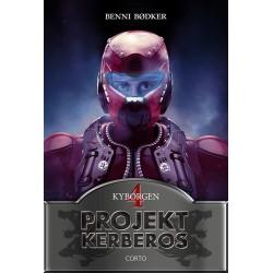 Projekt Kerberos 4: Kyborgen
