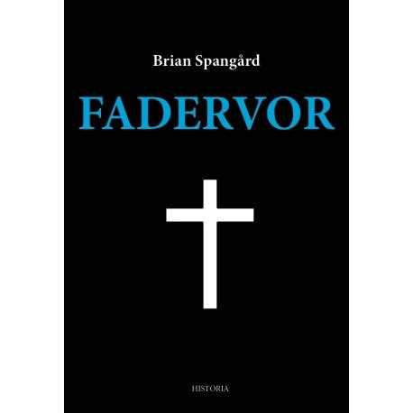 Fadervor: En novelle